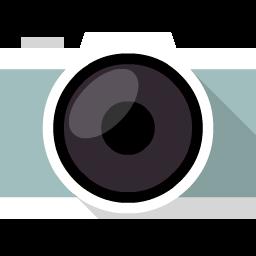 Обзор приложения для Android — Camera API