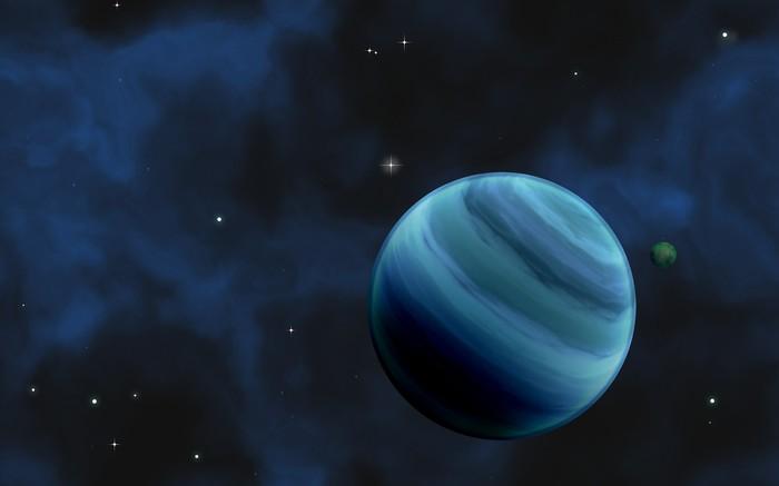 Какие опасности поджидают нас на других планетах?
